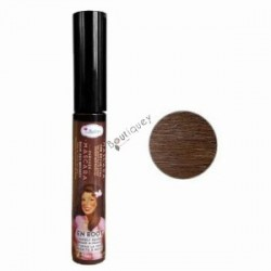 The Balm Brown Brun Mascara