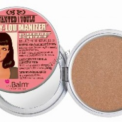 The Balm Betty-Lou Manizer Highlighter